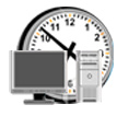 Real-Time Data Management