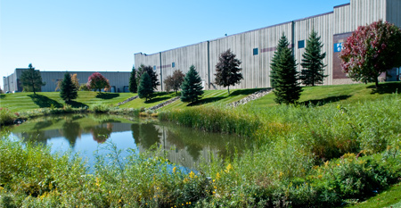 Green Building Protocols